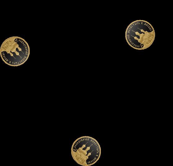 взять кредит в россельхозбанке без поручителей и справок онлайн заявка калькулятор