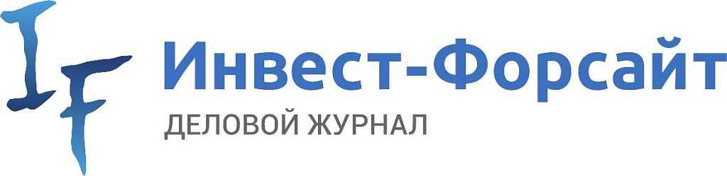 Глава Краснодара поздравил коллектив банка «Кубань Кредит» с.