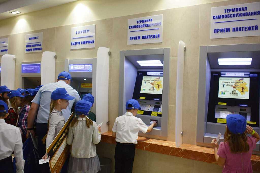 Взять кредитную карту онлайн без отказа rsb24.ru